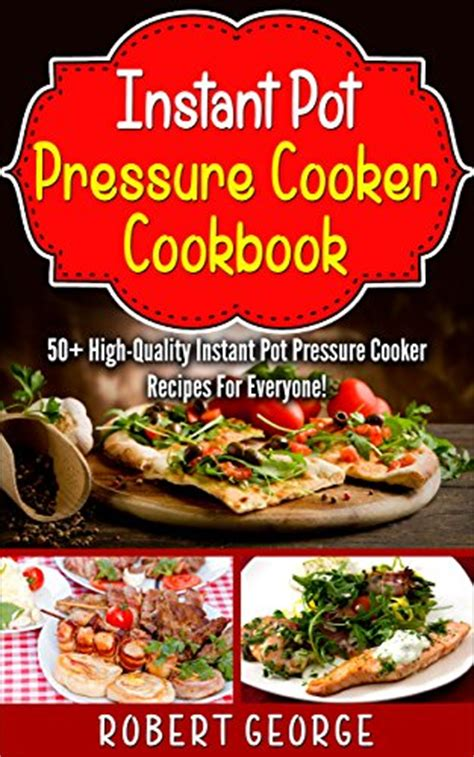 instant pot cookbook 250 stress free recipes for happy holidays books 02 27 16 new post gt gt free kindle book list is out