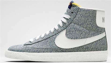 Nike Blazer Original 969h7a63 Uk Nike Blazer Original