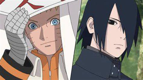 film naruto shippuden naruto vs sasuke boruto naruto the movie hokage naruto adult sasuke