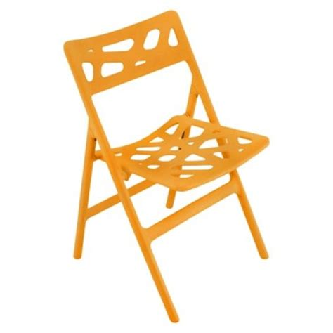 Target Outdoor Folding Chairs by 10 Folding Chairs To Look At And Sit On Lifeedited