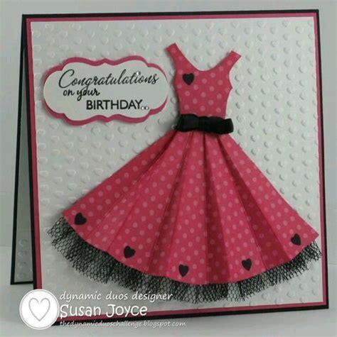 invitaciones para15aos cajitas en forma de vestido las 25 mejores ideas sobre tarjeta en forma de vestido en
