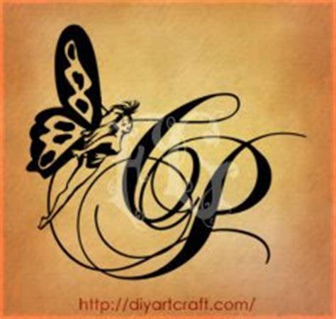 pin tatuaggi lettere md maiuscole intrecciate farfalle e ricerche correlate a tatuaggi bellissimi scritte car interior design