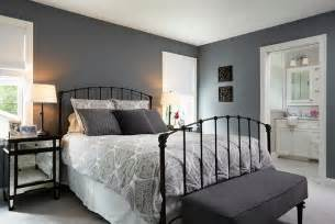 benjamin grey paint colors bedroom cape cod cottage remodel home bunch interior design ideas