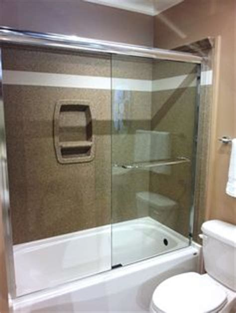Onyx Shower Panels by Onyx Showers Galore On Showers Vanity Tops
