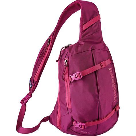 Sling Bag Malayka 3 patagonia atom 8l sling bag 8l backcountry