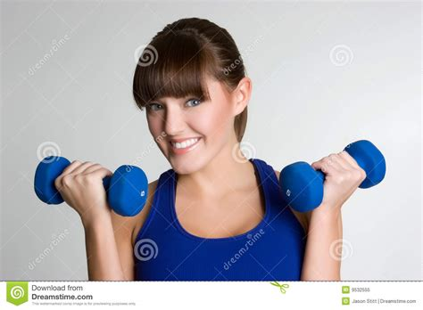 Fits Power Lifting Fitness Lifting Fitness lifting weights stock image image of gray fitness
