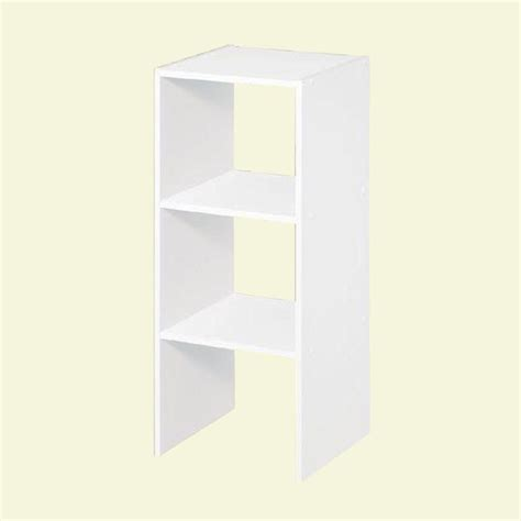 9 inch organizer upc 089066070707 t60 selectives 31 5 inch vertical
