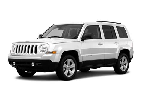 jeep patriot 2017 white 2017 jeep patriot suv new iberia