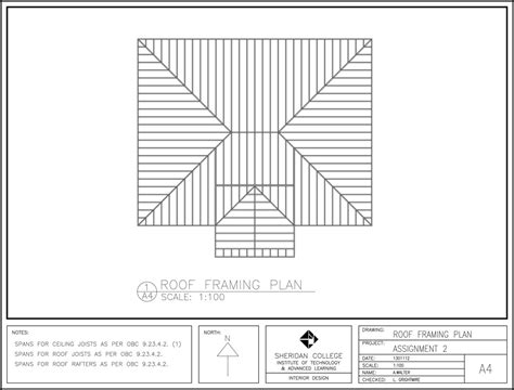 roof plans pics for gt roof framing plan autocad
