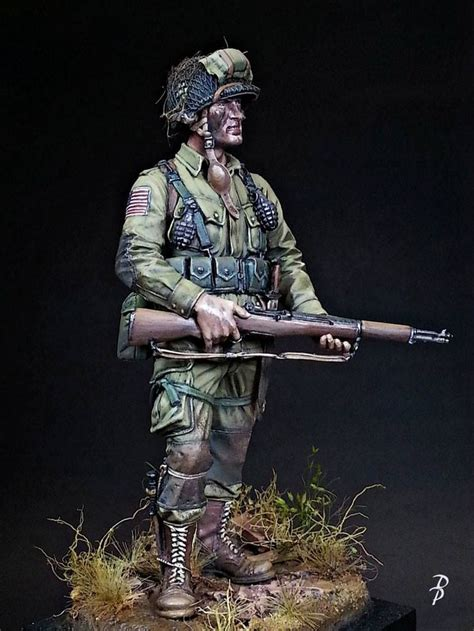 Painting N Scale Figures by 70 Best Images About Figurines Allies On