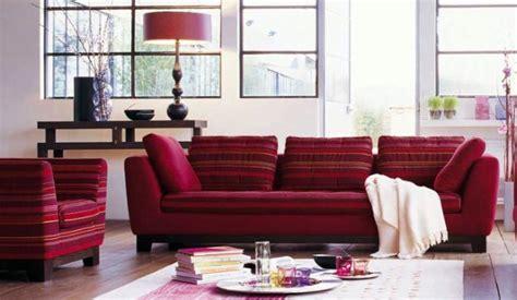 como limpiar un sofa de tela c 243 mo limpiar sof 225 s tapizados en tela decoraci 243 n hogar