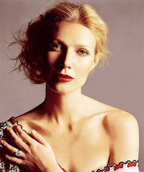 Hathaway Photos Confiscated Was It Really Necessary by Gwyneth Paltrow 15 To Who Is