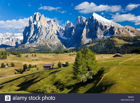 trento bolzano italy italia trentino alto adige south tyrol bolzano