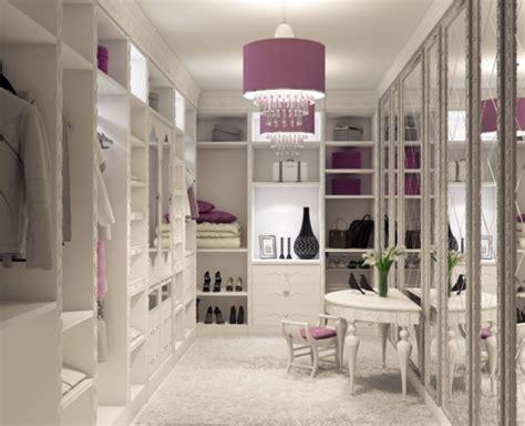 glamorous dressing room closet ideas   ladies