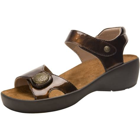 best orthopedic sandals for best orthopedic sandals photos 2017 blue maize