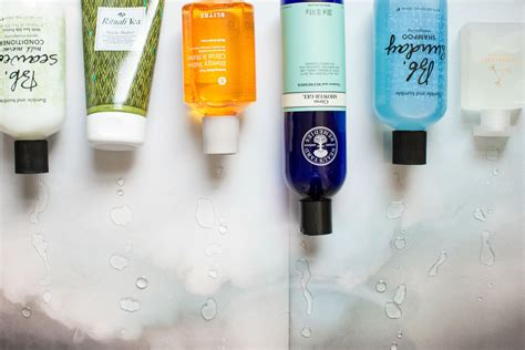 Shower Routine by How To Luxe Up Your Shower Routine The Edit
