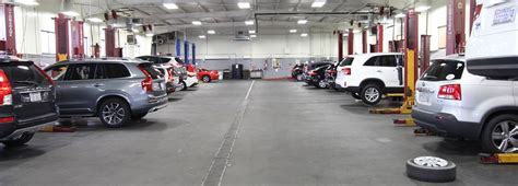 fayetteville nc car service repairs serving fort bragg volvo cars  fayetteville