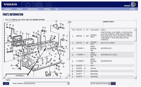 volvo 850 engine diagram 1991 940 wiring 1992 volvo 240