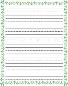 Image result for Custom writing paper