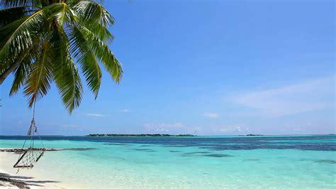 imagenes relajantes del mar relajarse sonidos del mar playa hd relajaci 243 n youtube