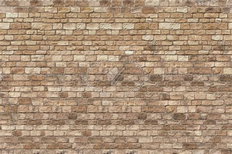 seamless stone wall texture old wall stone texture seamless 08462
