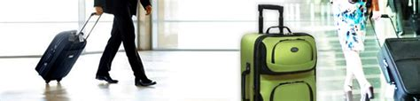 Cabin Baggage Allowance Air India by Luggage Air India