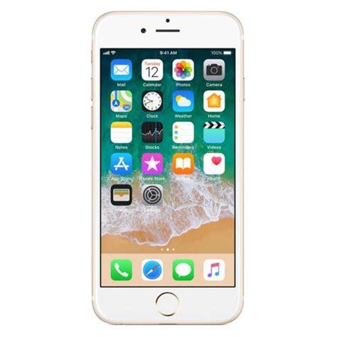 Iphone 6 32gb Gold Garansi Resmi Ibox Tam jual apple iphone 6 32gb gold merchant murah
