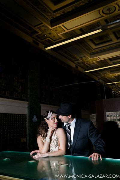themes in the great gatsby and elizabeth barrett browning 17 best images about great gatsby engagement photos on