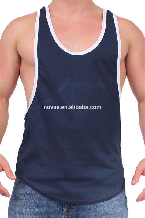 Kaos The Flash Logo 3 Singlet Tanpa Lengan Tpl Tfl10 Pria sleeveless shirts open side racerback tank top mens