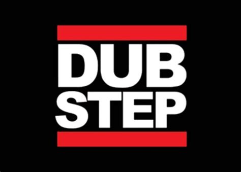 free dubstep downloads free dubstep loop pack download stayonbeat com