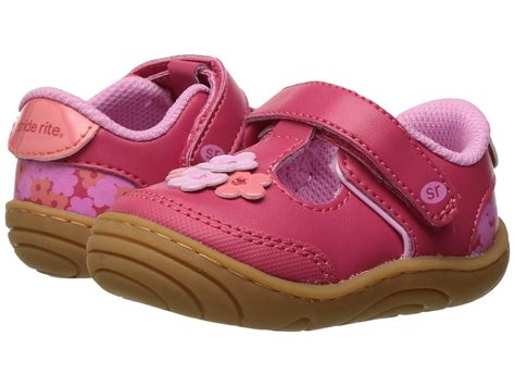 stride rite shoes and boots
