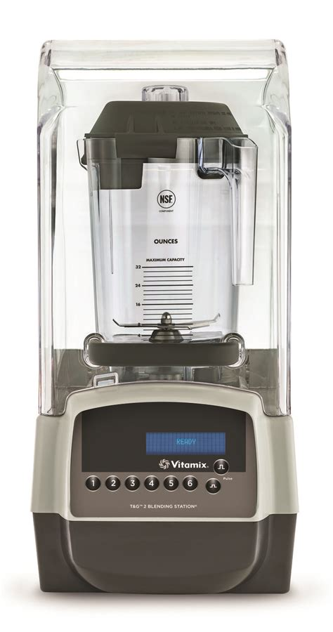 Blender Advance 11 best images about vitamix blenders smoothie makers on