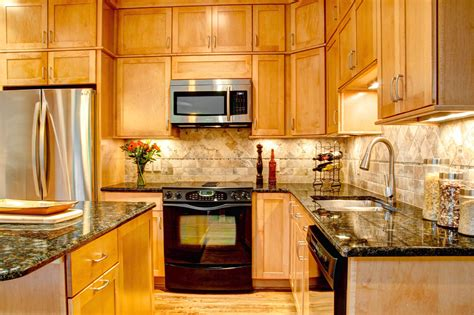 who makes kraftmaid cabinets where are kraftmaid cabinets made honey oak cabinet by