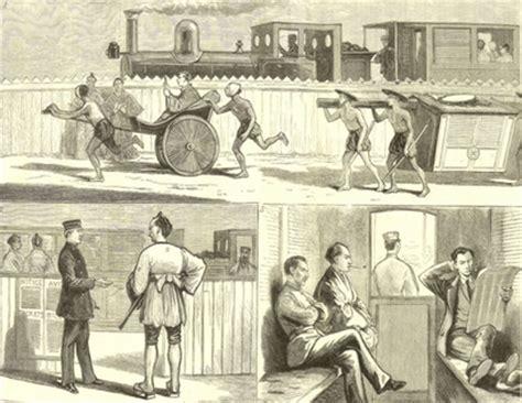 imagenes de japon inicia su industrializacion las reformas de jap 243 n a mediados del siglo xix
