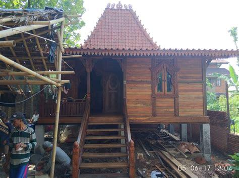Ranjang Kayu Di Bandung rumah kayu bogor jual rumah kayu rumah kayu murah gazebo