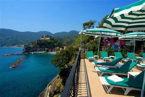 cinque terre best hotel image gallery monterosso al mare hotels