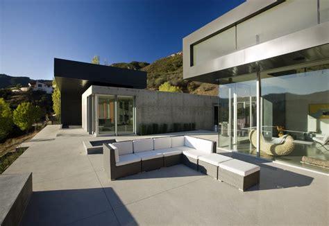 modern concrete patio designs concrete patio designs patio contemporary with built in