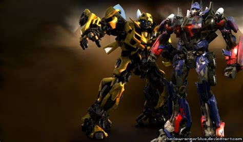 wallpaper for laptop transformer transformers wallpaper by shadowrangerblue on deviantart