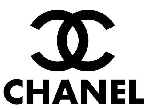 pattern logo chanel chanel logo emblem 1913 free transparent png logos