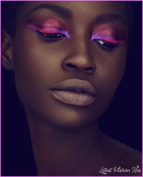 Eyeshadow For Skin eye makeup color for skin latestfashiontips