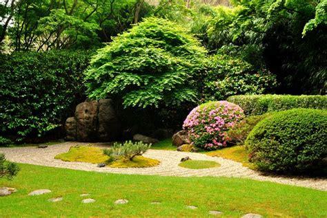 giardino sempre fiorito giardini in fiore giardinaggio come realizzare