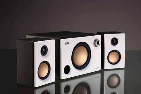 jual harga hivi swan m10 2 1 multimedia speaker