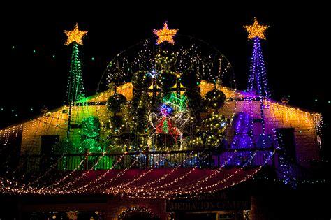 holiday lighting company austin austin texas christmas light xmasblor