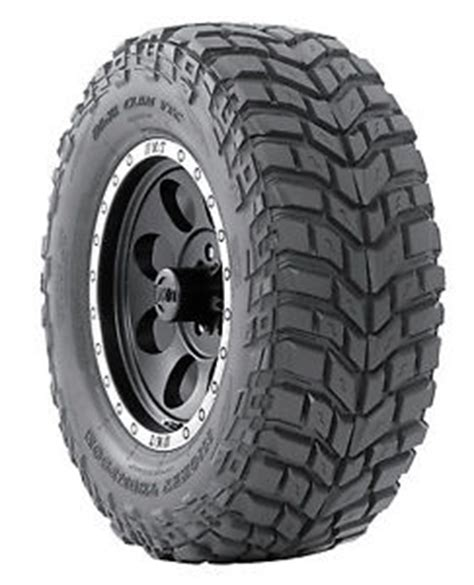 Ready Stok Velg Mickey Thompson R15x8 H61397 For Terrano 35 12 5 15 in stock replacement auto auto parts ready to ship new and used automobile
