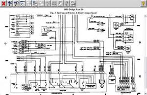 dodge ram 2007 wiring diagram dodge get free image about wiring diagram