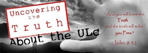 universal life church modesto