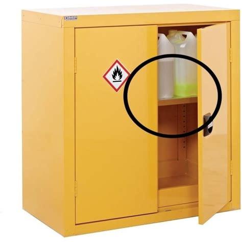 extra shelves for kitchen cabinets extra shelves hazardous storage cabinets parrs