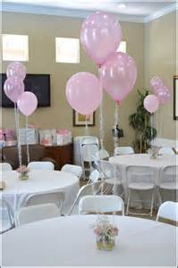 How To Make Baby Shower Decorations At Home Baby Shower Decorations For A Home Home Ideas Design