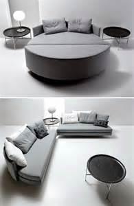 creative furniture ideas 65 creative furniture ideas spicytec