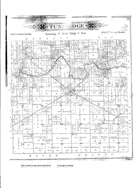 Dewitt County Records Dewitt County Illinois Ancestorsology